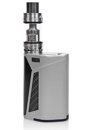 GX350 E-Cigarette Set by Steamax